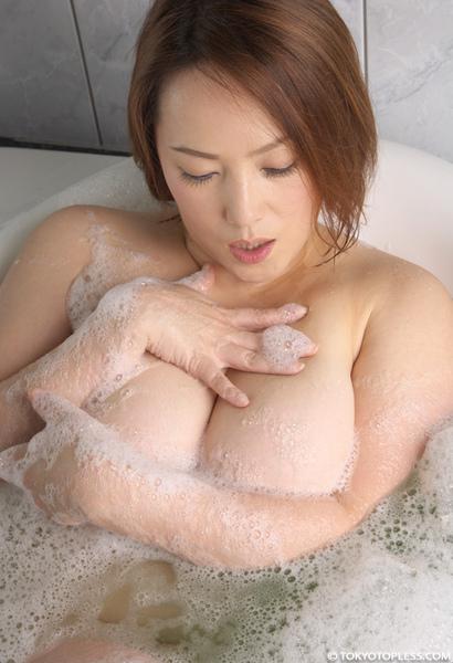 東京邢速蘭