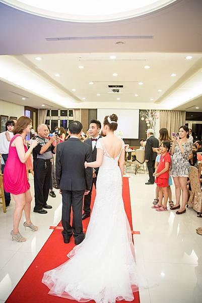 20140920_ChingWEDDING (152)