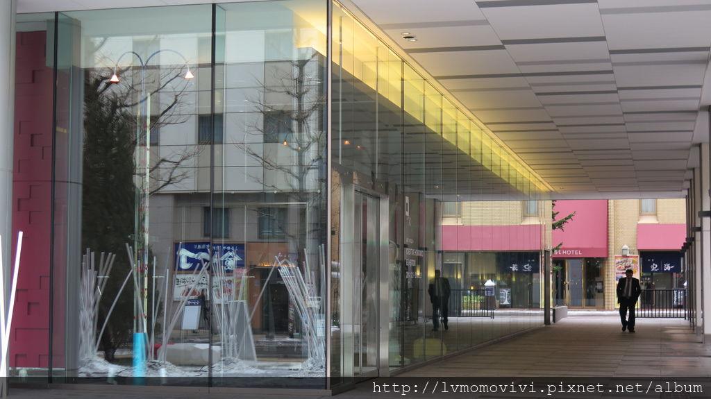 小樽運河2014-12-11 015