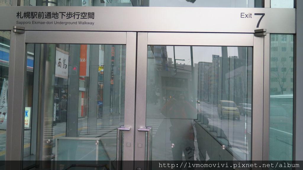 小樽運河2014-12-11 020