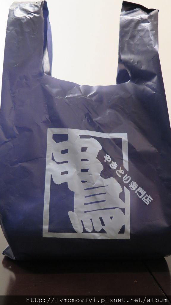 小樽運河2014-12-11 413