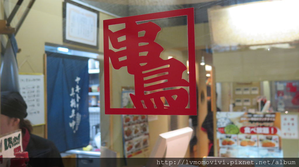 小樽運河2014-12-11 401