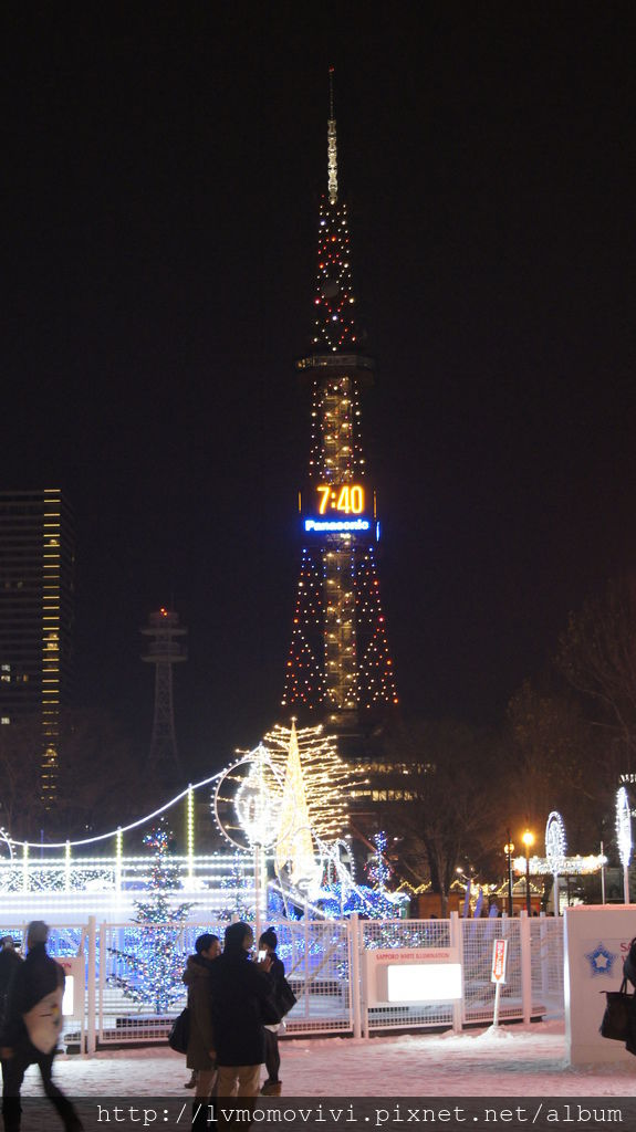 20014 12 10 sony TV tower 018