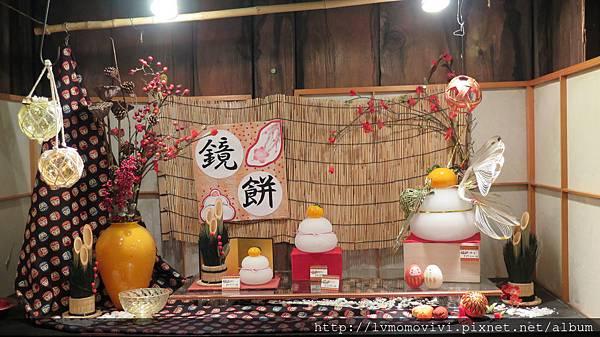 小樽運河2014-12-11 146