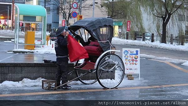 小樽運河2014-12-11 149