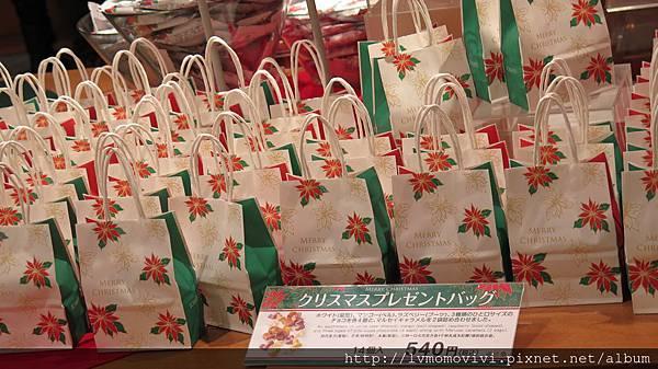 小樽運河2014-12-11 264