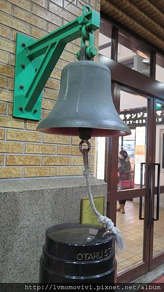 小樽運河2014-12-11 343