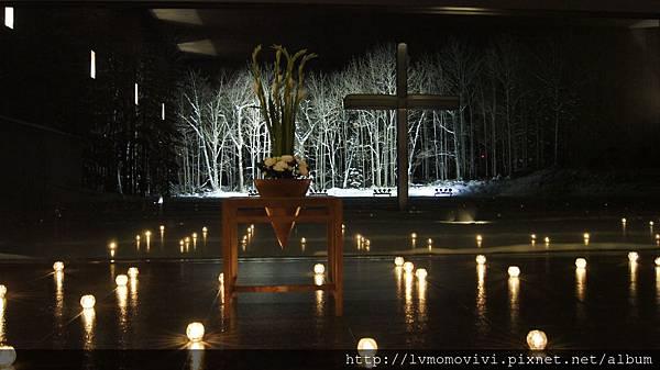 2014-12-13 星野水的教會sony 039