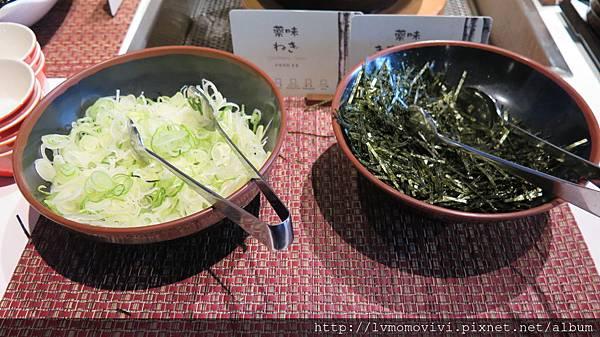 星野 森林餐廳2014-1213 042