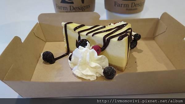 星野 森林餐廳2014-1213 206