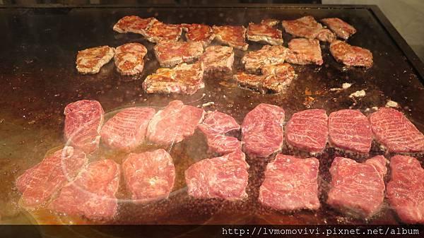 星野 森林餐廳2014-1213 283