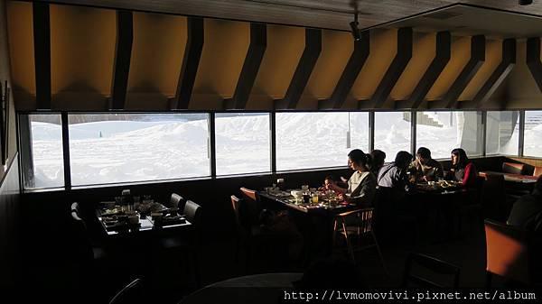 2014-12-14 新千歲機場Tokyu stay 005