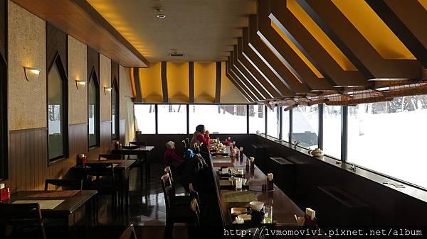2014-12-14 新千歲機場Tokyu stay 008