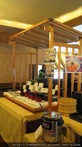 2014-12-14 新千歲機場Tokyu stay 010