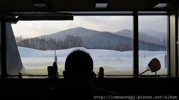 2014-12-14 新千歲機場Tokyu stay 027