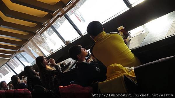 2014-12-14 新千歲機場Tokyu stay 026