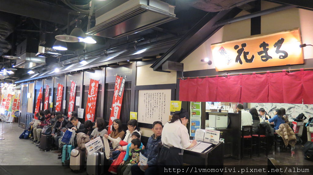 2014-12-14 新千歲機場Tokyu stay 126