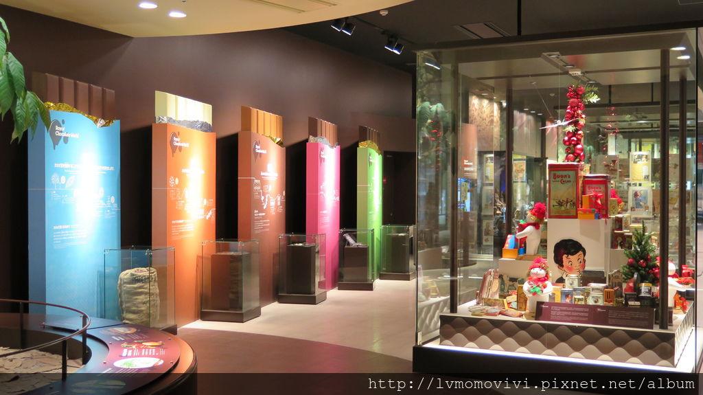2014-12-14 新千歲機場Tokyu stay 149