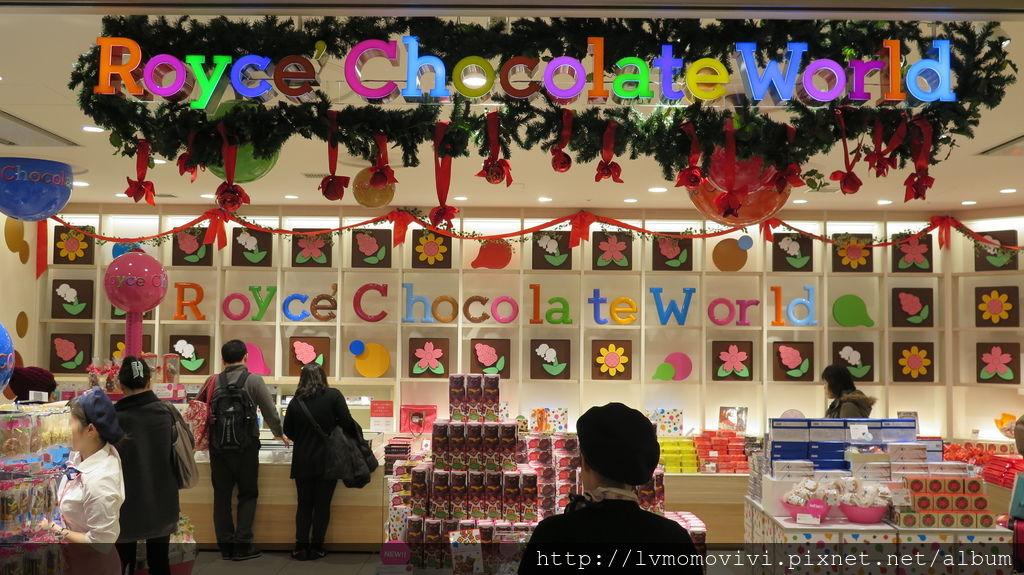2014-12-14 新千歲機場Tokyu stay 142