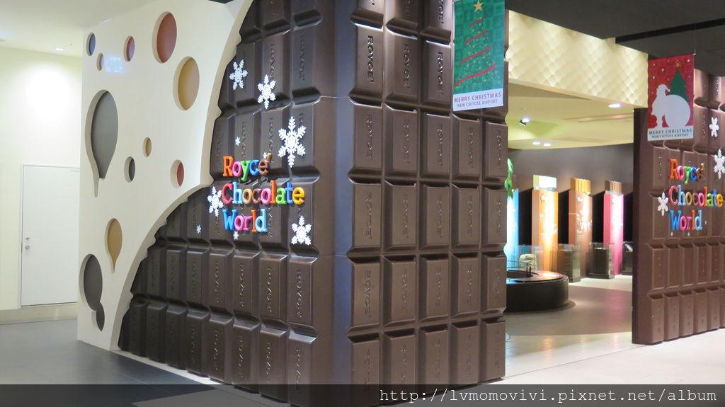 2014-12-14 新千歲機場Tokyu stay 148