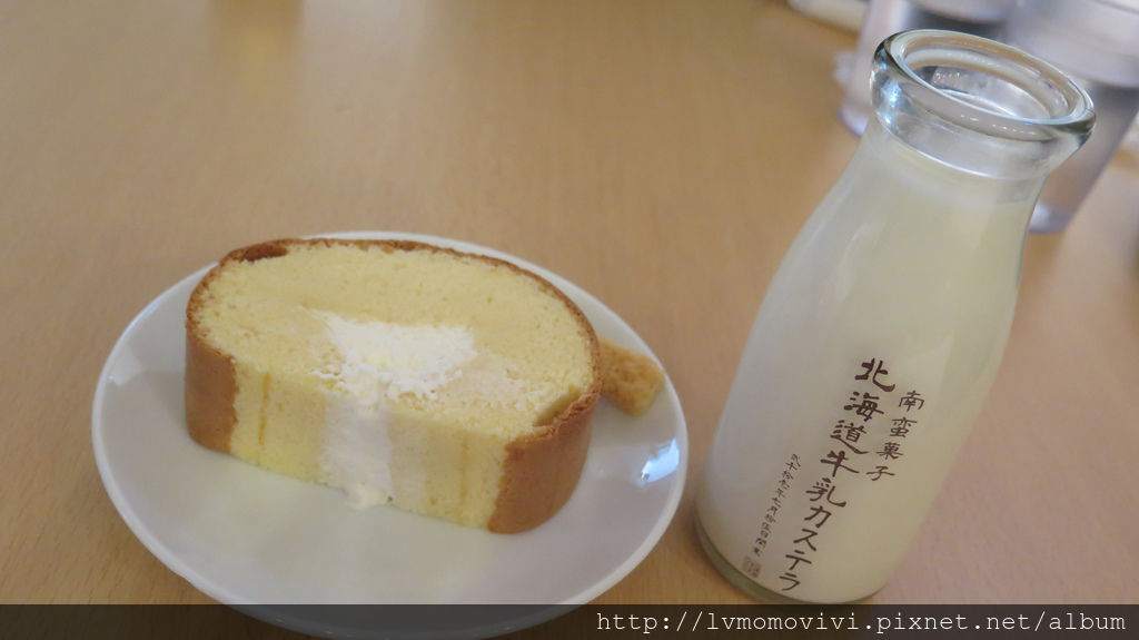 2014-12-14 新千歲機場Tokyu stay 137