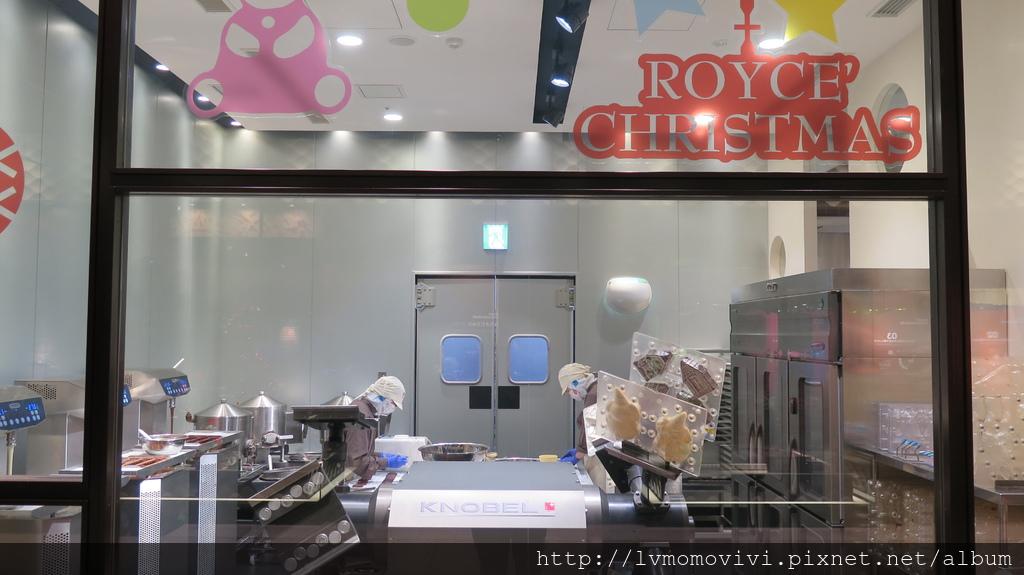 2014-12-14 新千歲機場Tokyu stay 166