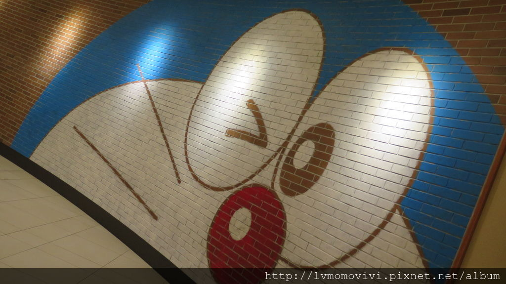 2014-12-14 新千歲機場Tokyu stay 183