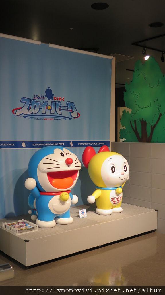 2014-12-14 新千歲機場Tokyu stay 189