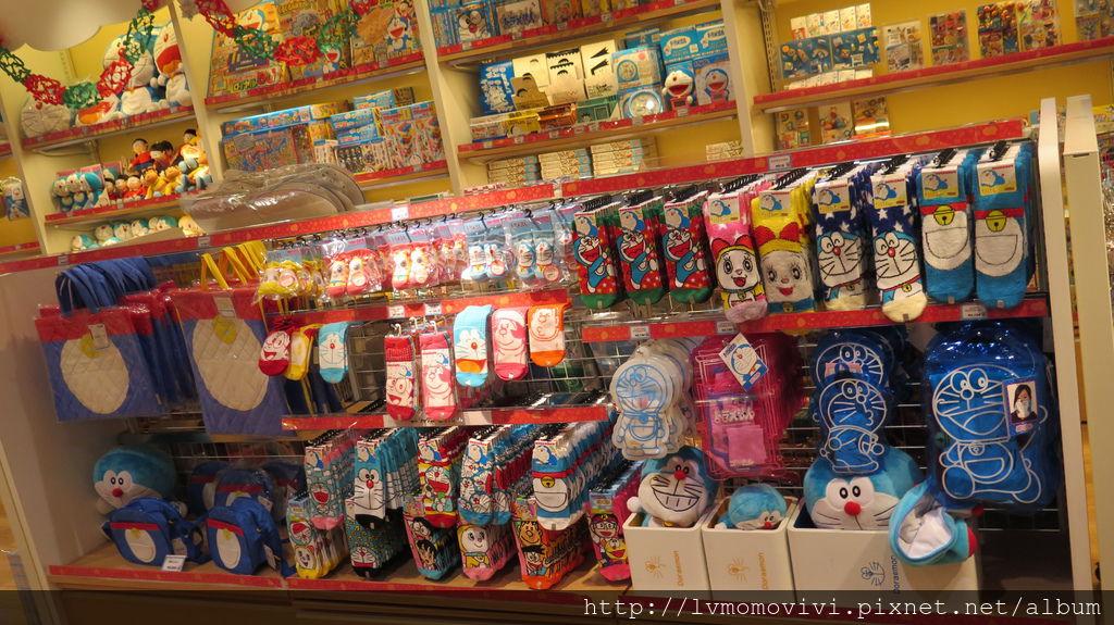 2014-12-14 新千歲機場Tokyu stay 204