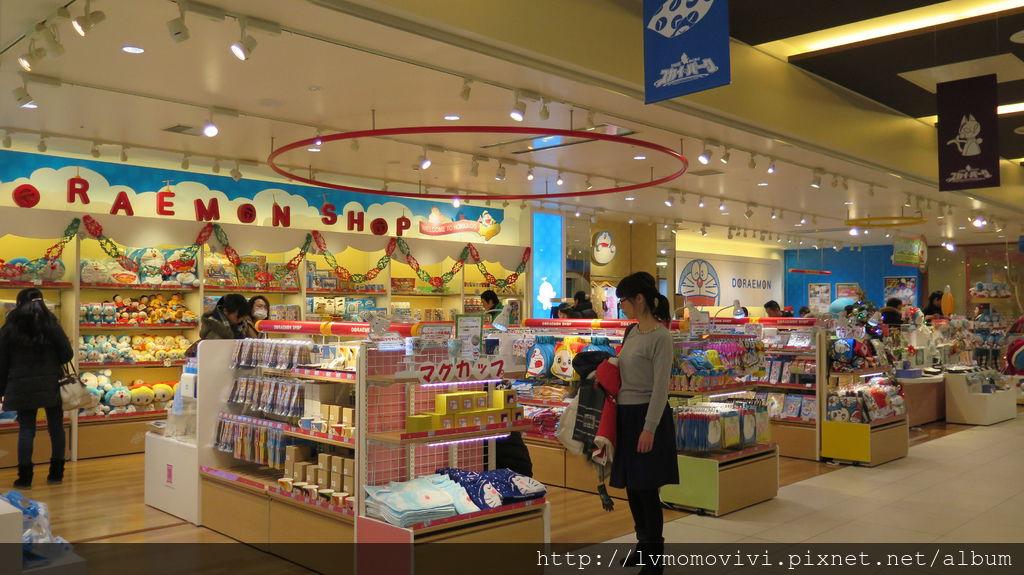 2014-12-14 新千歲機場Tokyu stay 244