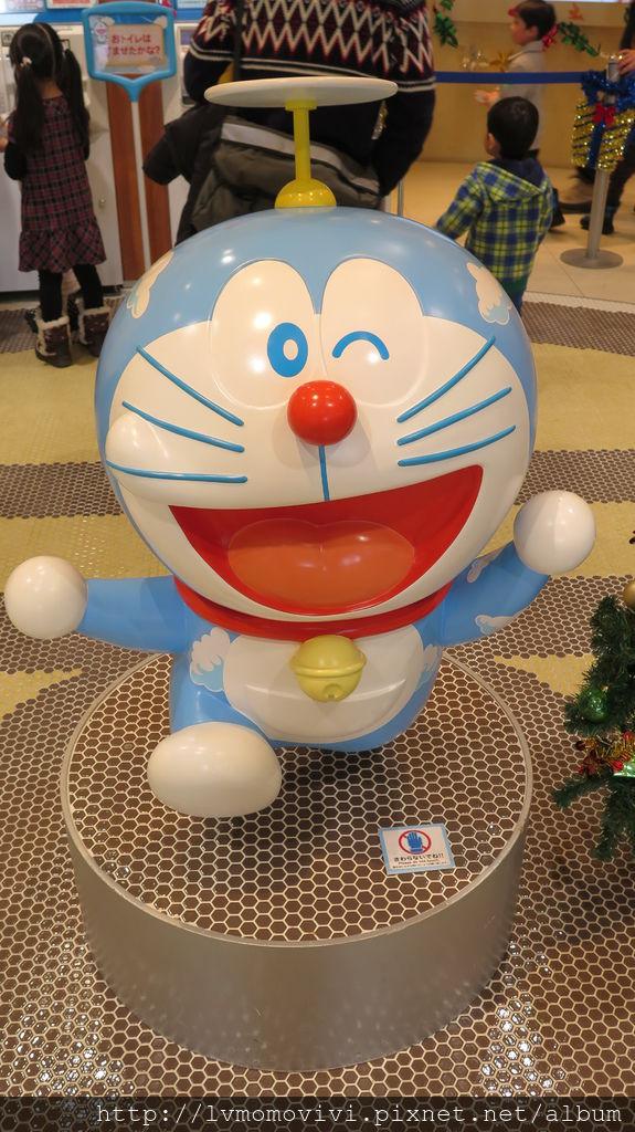 2014-12-14 新千歲機場Tokyu stay 245