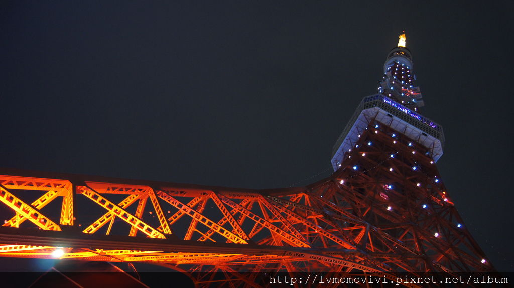 2014-1215sony tokyo tower 021