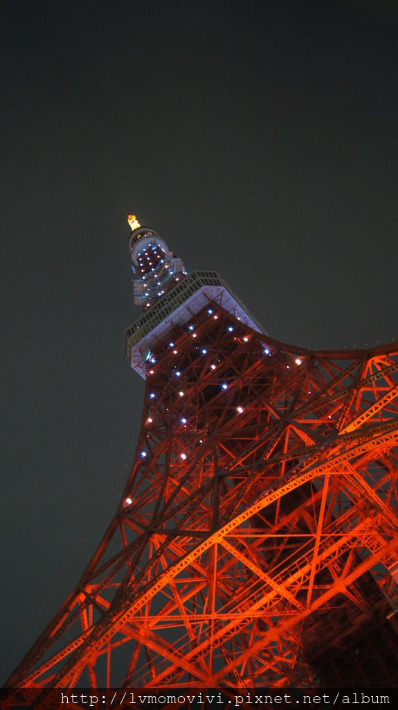 2014-1215sony tokyo tower 015