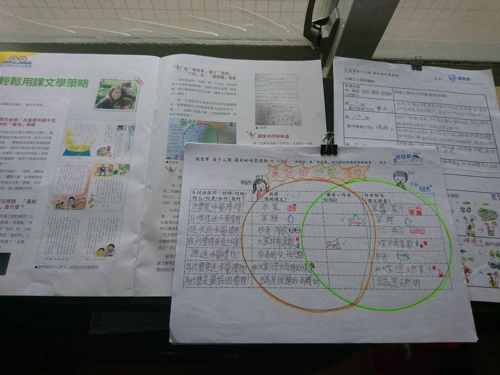 timeline_20170612_185126.jpg