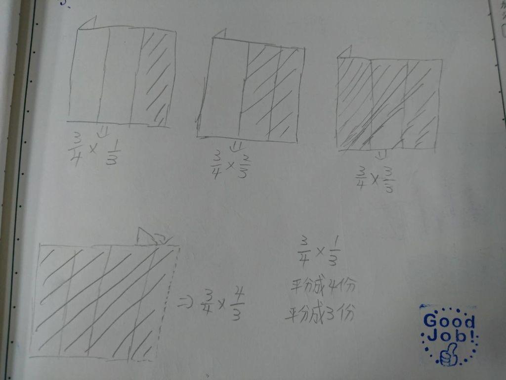 分數乘分數約分.jpg