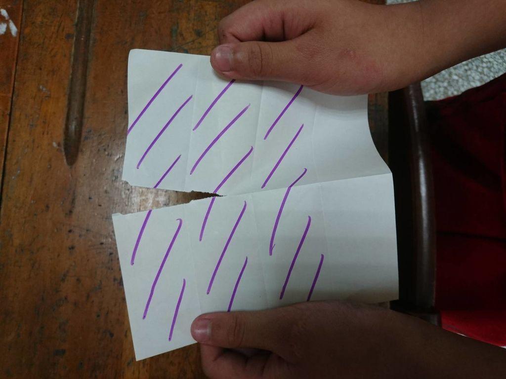 撕色紙平分1.jpg