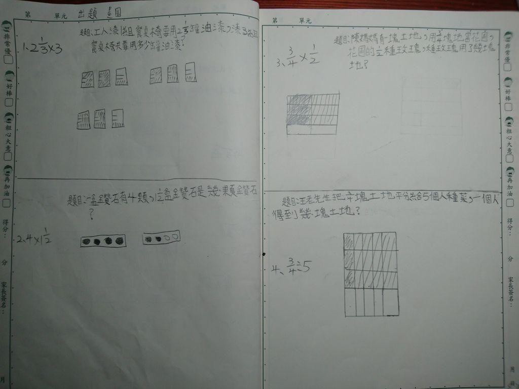 進階總結筆記2.jpg