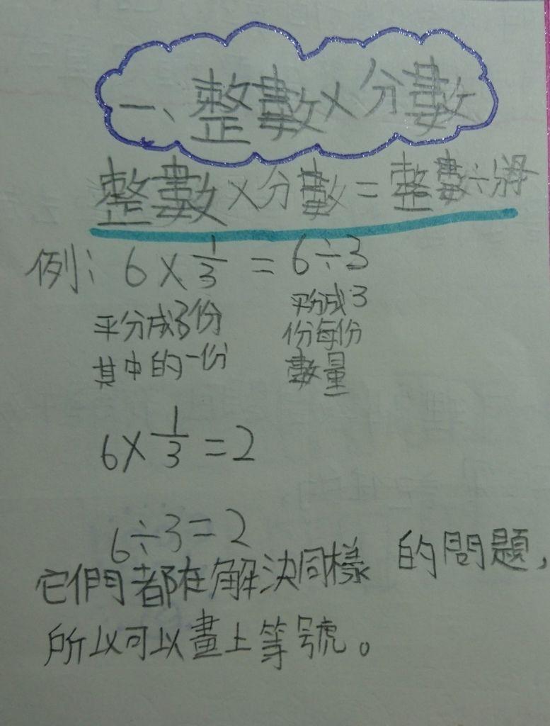 數學想法除乘互換.jpg