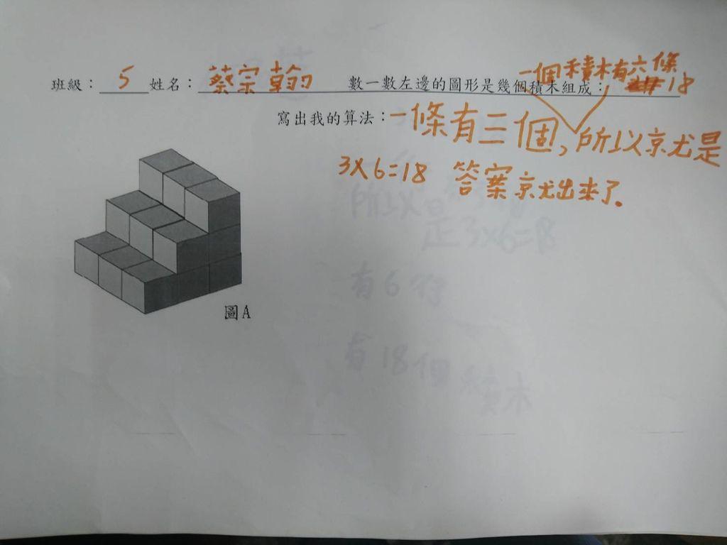 做法2.jpg