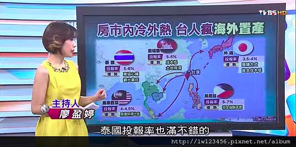 TVBS地球黃金線 20150828_1 台灣人瘋海外置產.png