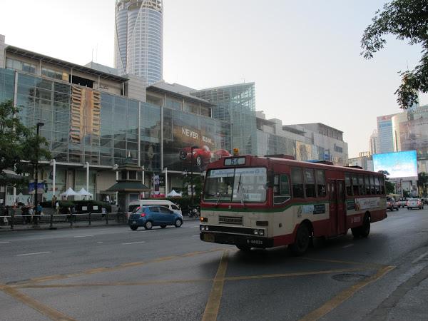 泰國是東南亞最成熟的經濟體.JPG
