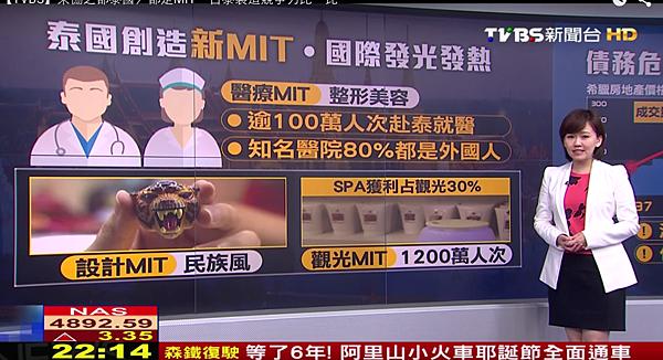 泰國創造新MIT_1