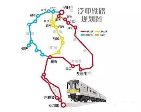 泛亞鐵路規劃圖.jpg
