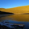 0123-0126嘉明湖畔 136.jpg