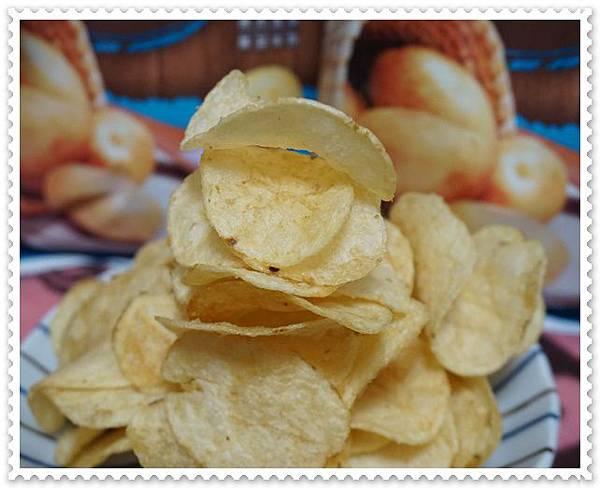 卡迪那全天然洋芋片-13.jpg
