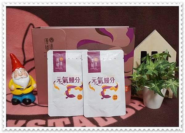 優補達人原味鰻魚精-1.jpg