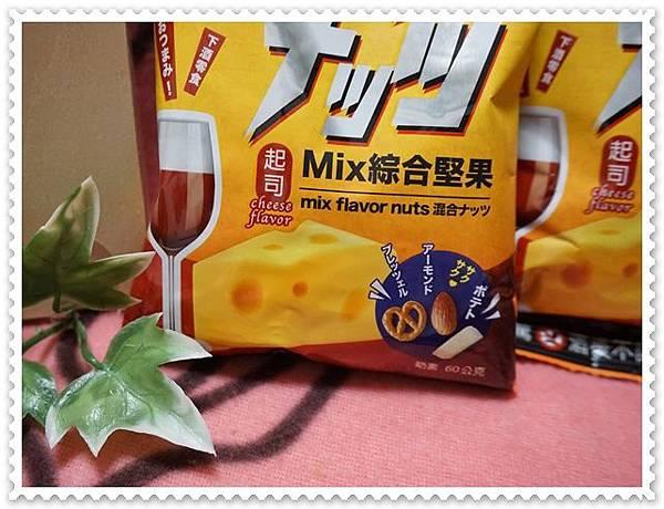 萬歲牌Mix綜合堅果-4.jpg