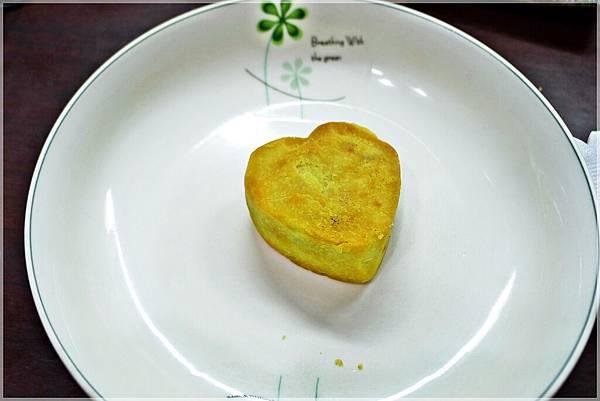 新瑞嘜鳳梨酥
