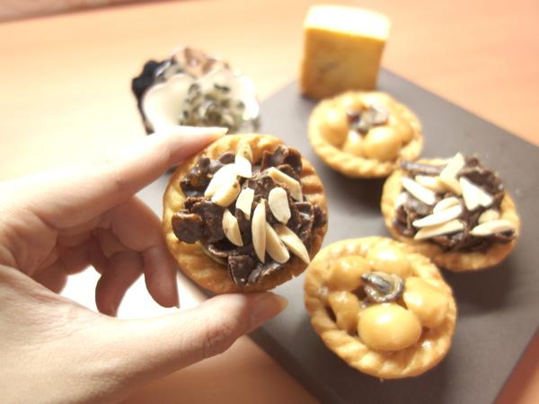 芙聿閣菓子屋:芙聿閣菓子屋+甜點+伴手禮+土鳳梨酥+下午茶+塔皮+夏威夷豆+巧克力+宅配美食+零食點心+幸福甜點+送禮