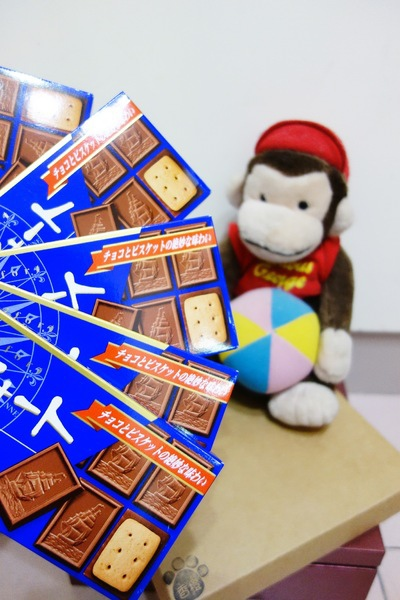 Bourbon Alfort 帆船巧克力:Bourbon Alfort+帆船巧克力+巧克力餅乾+日本超夯+伴手禮+團購美食+船型巧克力